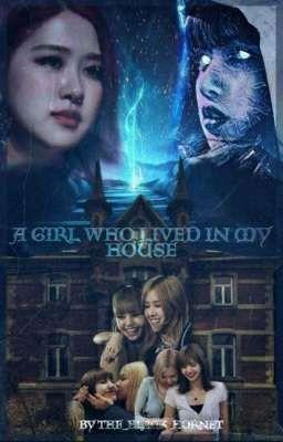 Đọc truyện Cô gái sống trong nhà của tôi