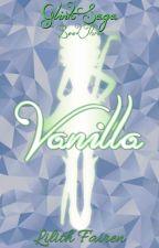 Glints Saga: Vanilla by LilithFairen