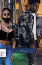 Da ghetto! 😝( nba youngboy story) by SlattBrat38