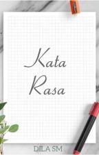 Bukan Diary  by Dilasm01