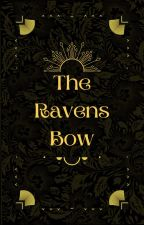 The Ravens Bow by TheOnlyCaris