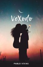 VeXodo by PabloVivas0
