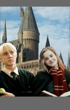 Dramione ~ 20 Years Later by TheRealCoachHedge