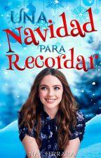 Una Navidad Para Recordar❄ by NayPro25