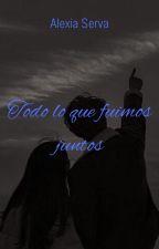 Poesías y Frases by Alexiaserva_21