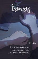 İsimsiz by eliftas_
