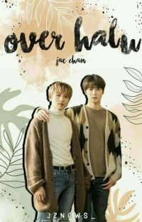 Over Halu  cover