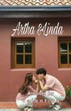 Artha &Linda  cover