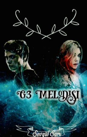 G3 MELODİSİ by SarSev