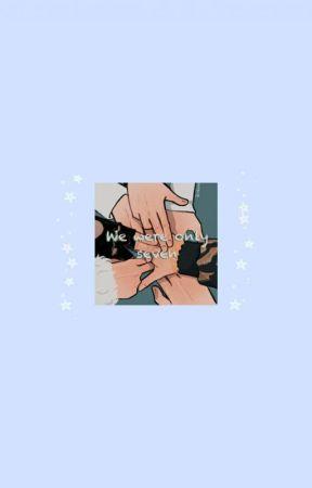 𝐎𝐧𝐞 𝐒𝐡𝐨𝐭𝐬 𝐬𝐮𝐢 𝐁𝐚𝐧𝐠𝐭𝐚𝐧  by ElyHades99