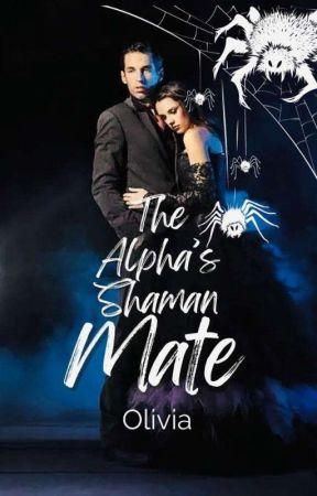 Anatomy Of A Future: 60 Days by _Nenny_