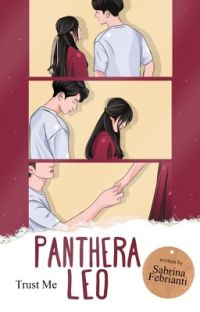 PHANTERA LEO (Trust Me) cover