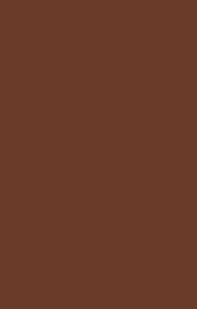 borrowed time ─── marauders era. by meltreas