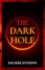 The Dark Hole by landofpurple