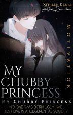 My Chubby Princess {SU} by Runi-chan_Boyvers