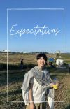 expectativas ; dotae cover