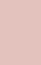 A Royal Wedding    Sakuatsu by Unicorn-Flowers