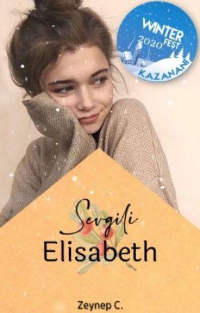 Sevgili Elisabeth by JZstuff