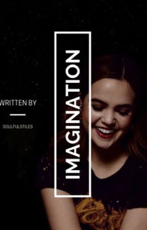 imagination || julie and the phantoms by soulfulstiles