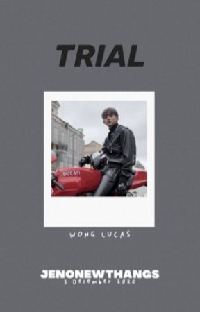 trial   lucas by jenonewthangs