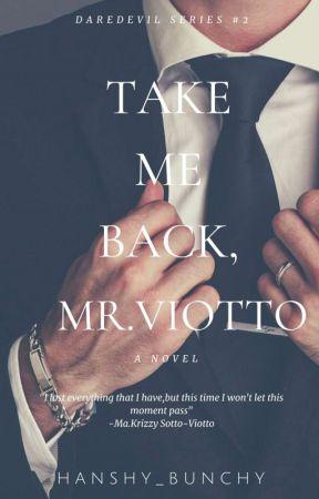 Take Me Back,Mr.Viotto by Hanshy_Bunchy