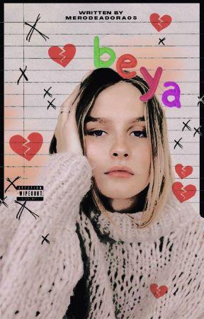 ² BEYA, fred weasley by Merodeadora05