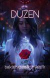 DÜZEN cover