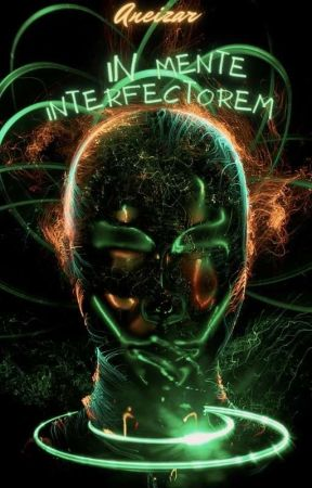 In mente interfectorem by AneizarL