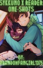 Sykkuno x Reader One-Shots by VelvetWhims