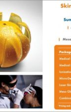 Find The Best Skin Rejuvenation Treatment Clinic In Powai, Mumbai by PariSuthar