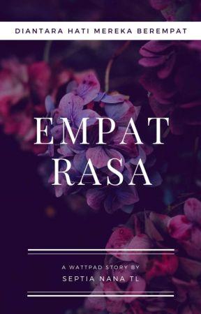 Empat by Septianana_tl