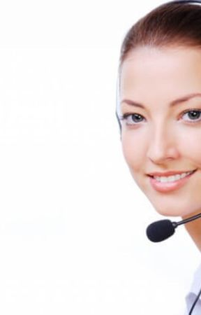 Touch Height of Success with Our Professional Call Center Services by Ascentbposervices