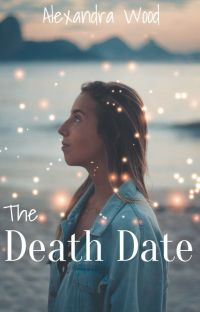 The Death Date cover