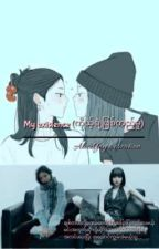 Cruel Flowers (Season 1 ) : My existence (Completed) by Zhang_YayYay