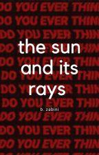 Golden Girl (Blaise Zabini x reader) by nnhiev