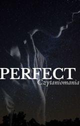 PERFECT by Czytaniomania