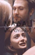MASAL {EFYAM} by saddogax