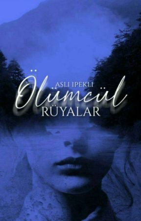 |ÖLÜMCÜL RÜYALAR| by Russilexa