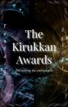 The Kirukkan Awards [Cycle Two Open] cover