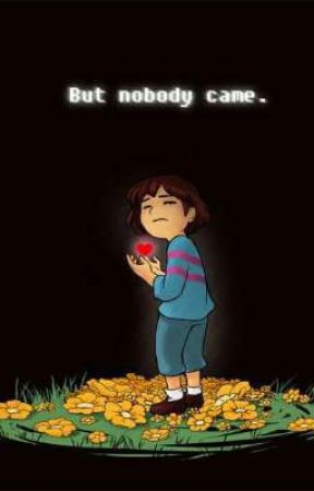 Undertale Quotes by LondynXx