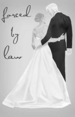 Forced by Law {Draco x Reader} -DISCONTINUED- by cumingforyou