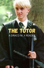 The Tutor    D.M. by Rainbowcandy37