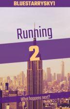 Running 2 by BlueStarrySky1