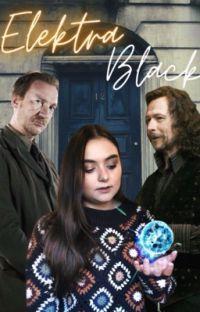 Elektra Black II cover