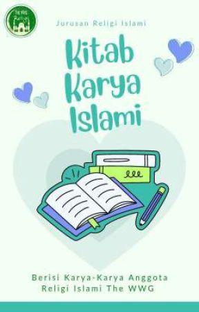 Diari Spiritual by theWWG