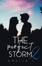 The Perfect Storm 2 by Mandalev19