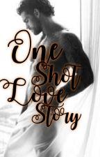 Tagalog Love Story  by jessabaquero100199