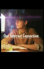 Our Internet Connection || Wilbur Soot x Reader by FrayBluestorm