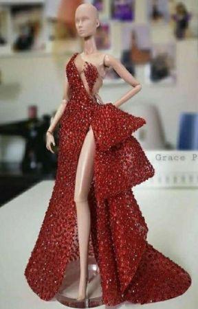 elbiseler by HaticeKaraca366