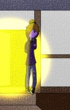 """""""Family"""" - Afton Family Reunion by existentialChrisss"""